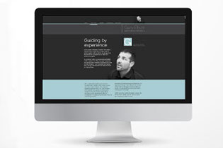 Websites from Creative Edge Cheshire