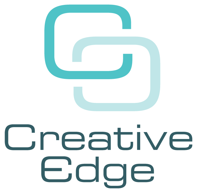 Creative Edge Cheshire
